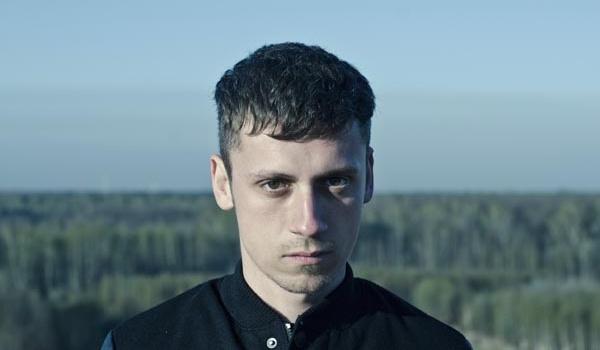 Going. | Jacyś Kolesie - LAB The Live Act Bar