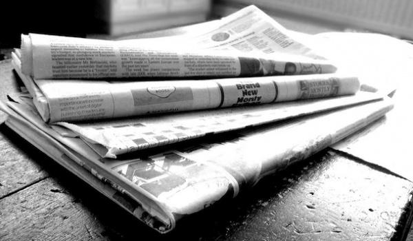 Going. | Wiadomości z ostatniej chwili