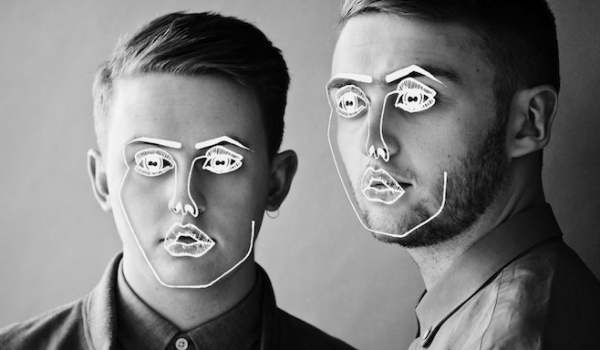 Going. | Disclosure - Torwar