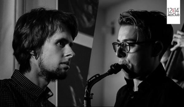 Going. | Sebastian Zawadzki &... - 12/14